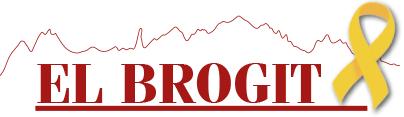 El Brogit